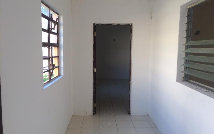 Foto de casa en venta en  , chuburna de hidalgo, m?rida, yucat?n, 1416033 No. 11