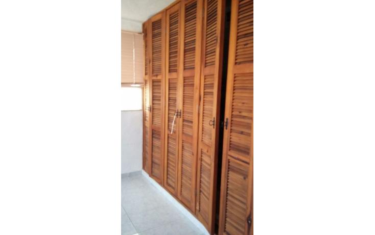 Foto de casa en venta en  , chuburna de hidalgo, m?rida, yucat?n, 1420315 No. 12
