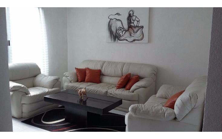 Foto de casa en venta en  , chuburna de hidalgo, m?rida, yucat?n, 1420315 No. 14