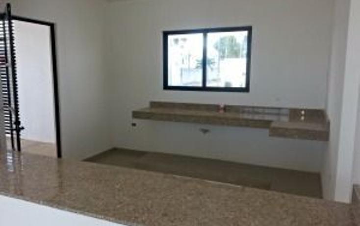 Foto de casa en venta en  , chuburna de hidalgo, m?rida, yucat?n, 1423853 No. 02