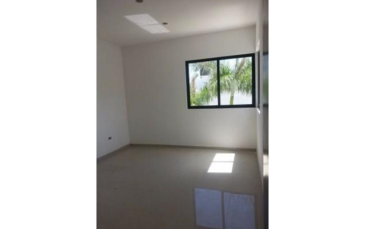 Foto de casa en venta en  , chuburna de hidalgo, mérida, yucatán, 1423853 No. 05