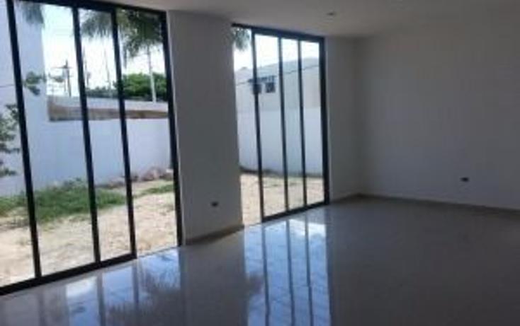 Foto de casa en venta en  , chuburna de hidalgo, mérida, yucatán, 1423853 No. 06