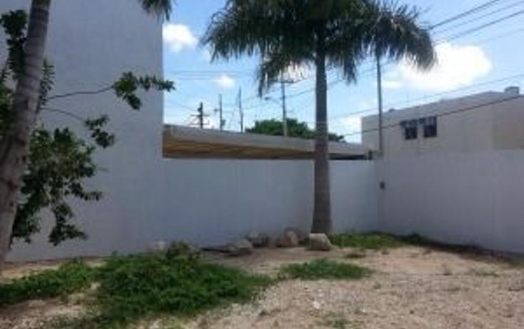 Foto de casa en venta en  , chuburna de hidalgo, mérida, yucatán, 1423853 No. 07