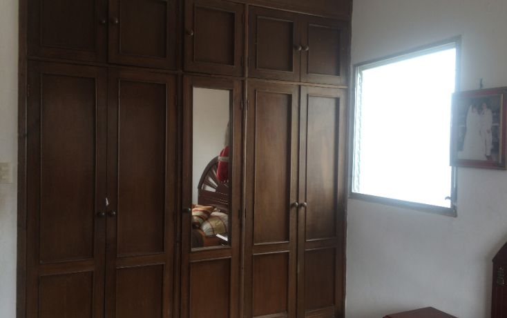 Foto de casa en venta en, chuburna de hidalgo, mérida, yucatán, 1435751 no 03