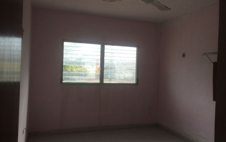 Foto de casa en venta en, chuburna de hidalgo, mérida, yucatán, 1435751 no 04