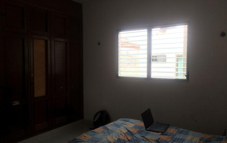 Foto de casa en venta en, chuburna de hidalgo, mérida, yucatán, 1435751 no 08