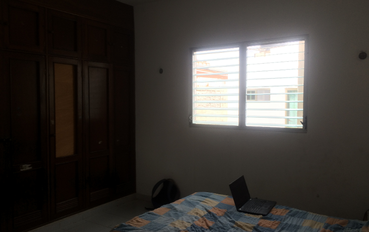 Foto de casa en venta en  , chuburna de hidalgo, mérida, yucatán, 1435751 No. 08