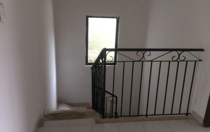 Foto de casa en venta en, chuburna de hidalgo, mérida, yucatán, 1435751 no 09
