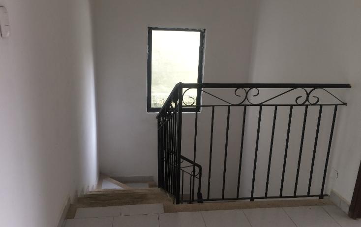 Foto de casa en venta en  , chuburna de hidalgo, mérida, yucatán, 1435751 No. 09