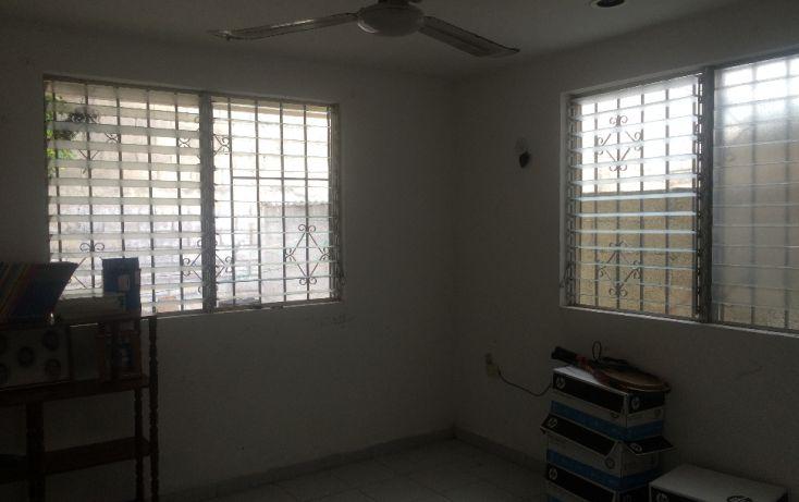 Foto de casa en venta en, chuburna de hidalgo, mérida, yucatán, 1435751 no 10