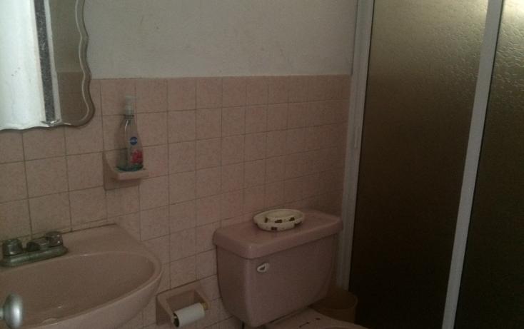 Foto de casa en venta en  , chuburna de hidalgo, mérida, yucatán, 1435751 No. 11