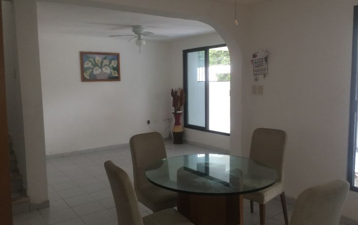 Foto de casa en venta en, chuburna de hidalgo, mérida, yucatán, 1435751 no 13