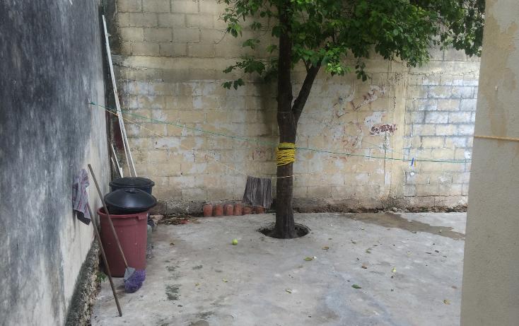 Foto de casa en venta en  , chuburna de hidalgo, mérida, yucatán, 1435751 No. 14