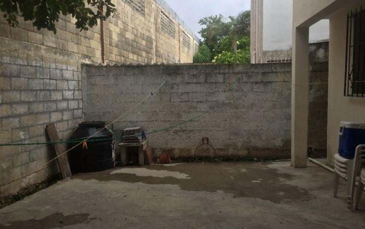 Foto de casa en venta en, chuburna de hidalgo, mérida, yucatán, 1435751 no 15