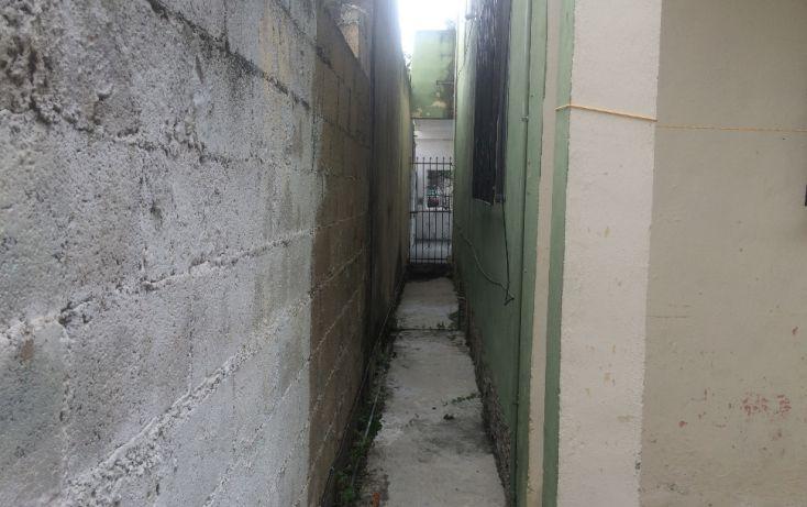 Foto de casa en venta en, chuburna de hidalgo, mérida, yucatán, 1435751 no 16