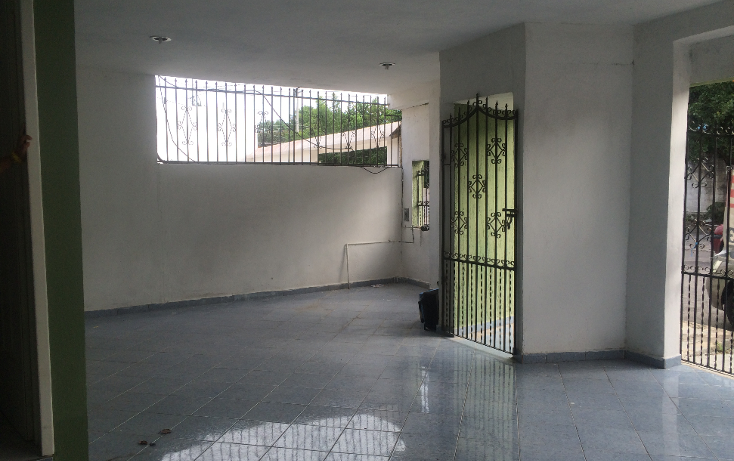 Foto de casa en venta en  , chuburna de hidalgo, mérida, yucatán, 1435751 No. 18