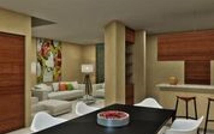 Foto de casa en venta en  , chuburna de hidalgo, mérida, yucatán, 1442233 No. 02