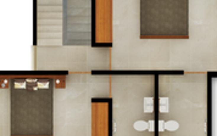 Foto de casa en venta en  , chuburna de hidalgo, mérida, yucatán, 1442233 No. 07