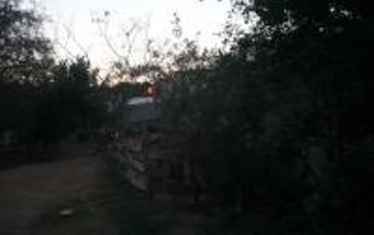 Foto de terreno habitacional en venta en  , chuburna de hidalgo, m?rida, yucat?n, 1443897 No. 03