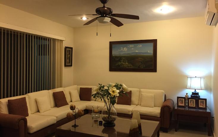 Foto de casa en venta en  , chuburna de hidalgo, mérida, yucatán, 1452173 No. 02