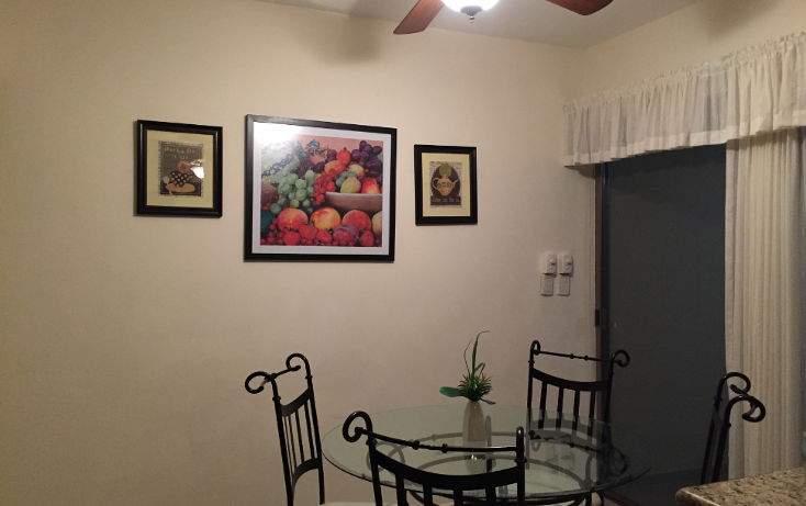 Foto de casa en venta en  , chuburna de hidalgo, mérida, yucatán, 1452173 No. 04