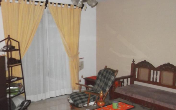 Foto de casa en venta en  , chuburna de hidalgo, mérida, yucatán, 1488735 No. 04