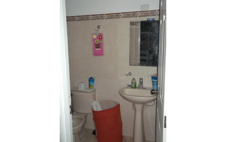 Foto de casa en venta en  , chuburna de hidalgo, mérida, yucatán, 1488735 No. 06