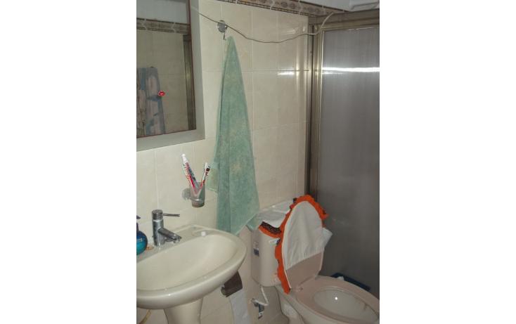 Foto de casa en venta en  , chuburna de hidalgo, mérida, yucatán, 1488735 No. 07