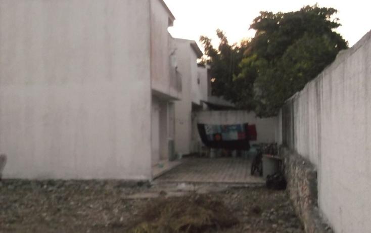 Foto de casa en venta en  , chuburna de hidalgo, mérida, yucatán, 1488735 No. 09
