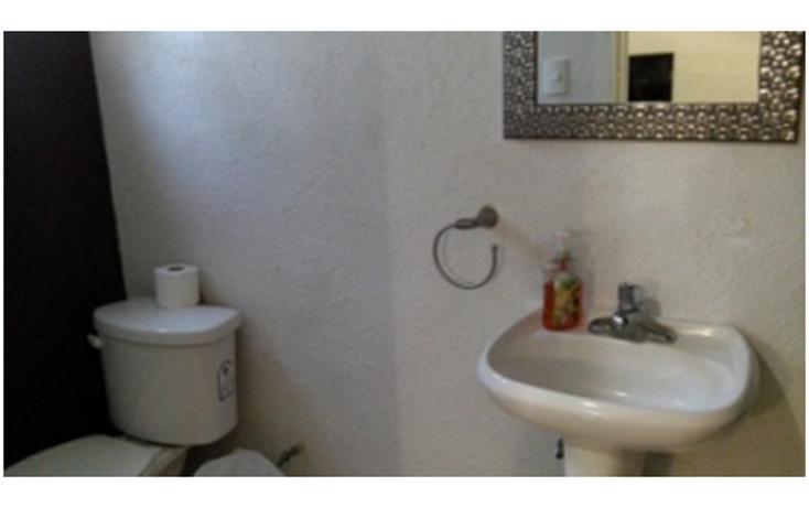 Foto de casa en venta en, chuburna de hidalgo, mérida, yucatán, 1495781 no 03