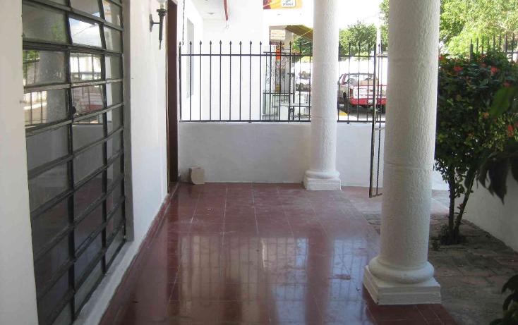 Foto de casa en venta en  , chuburna de hidalgo, m?rida, yucat?n, 1517911 No. 03