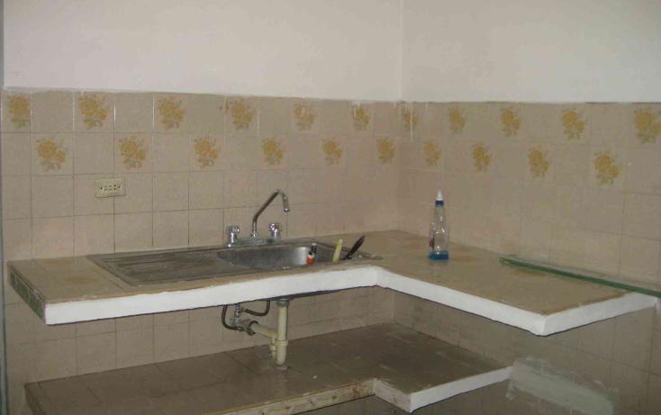 Foto de casa en venta en  , chuburna de hidalgo, m?rida, yucat?n, 1517911 No. 05