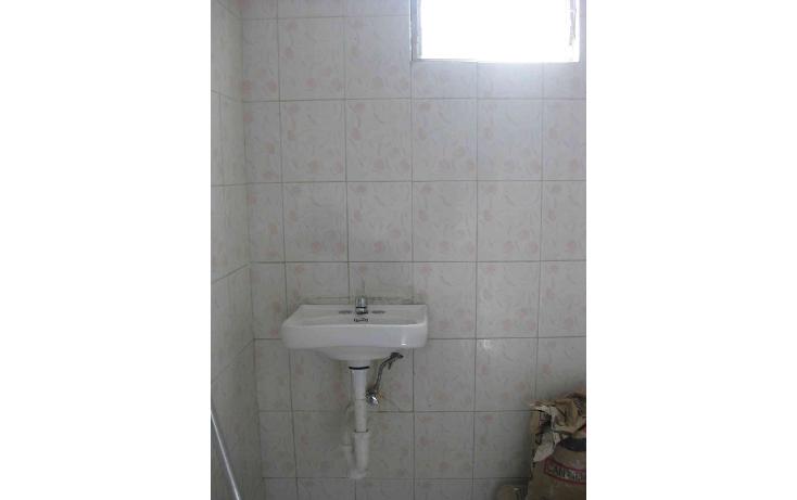 Foto de casa en venta en  , chuburna de hidalgo, m?rida, yucat?n, 1517911 No. 06