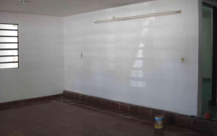 Foto de casa en venta en  , chuburna de hidalgo, m?rida, yucat?n, 1517911 No. 08