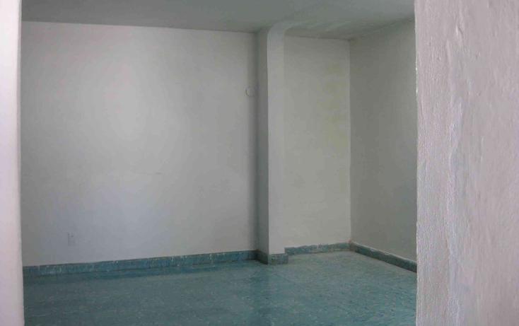 Foto de casa en venta en  , chuburna de hidalgo, m?rida, yucat?n, 1517911 No. 11