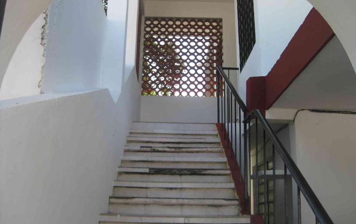 Foto de casa en venta en  , chuburna de hidalgo, m?rida, yucat?n, 1517911 No. 12