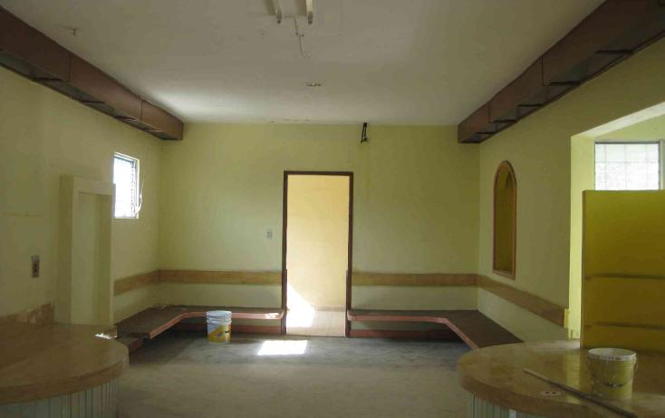 Foto de casa en venta en  , chuburna de hidalgo, m?rida, yucat?n, 1517911 No. 13