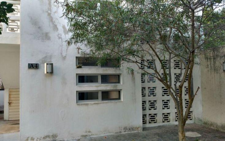 Foto de departamento en renta en, chuburna de hidalgo, mérida, yucatán, 1520559 no 06