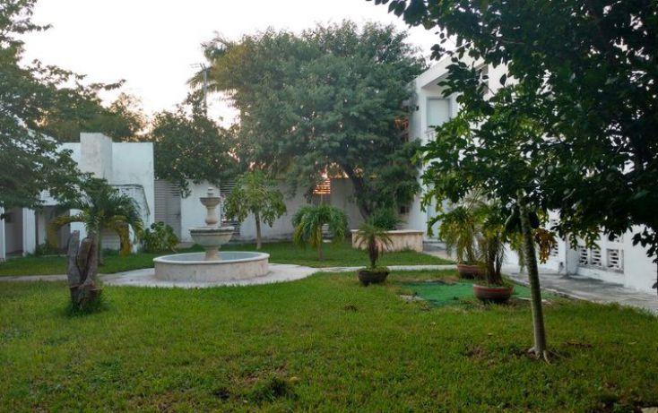 Foto de departamento en renta en, chuburna de hidalgo, mérida, yucatán, 1520559 no 07