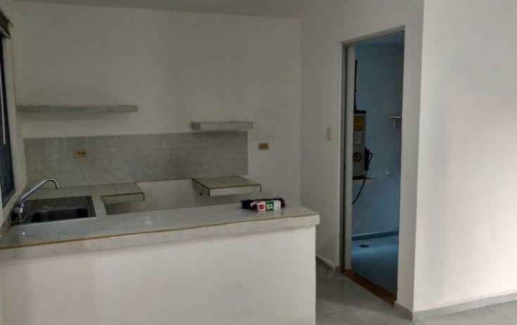 Foto de departamento en renta en, chuburna de hidalgo, mérida, yucatán, 1520559 no 09