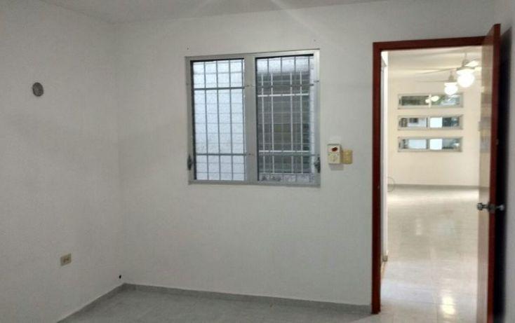 Foto de departamento en renta en, chuburna de hidalgo, mérida, yucatán, 1520559 no 10