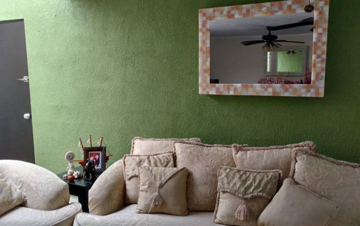 Foto de casa en venta en, chuburna de hidalgo, mérida, yucatán, 1520673 no 04