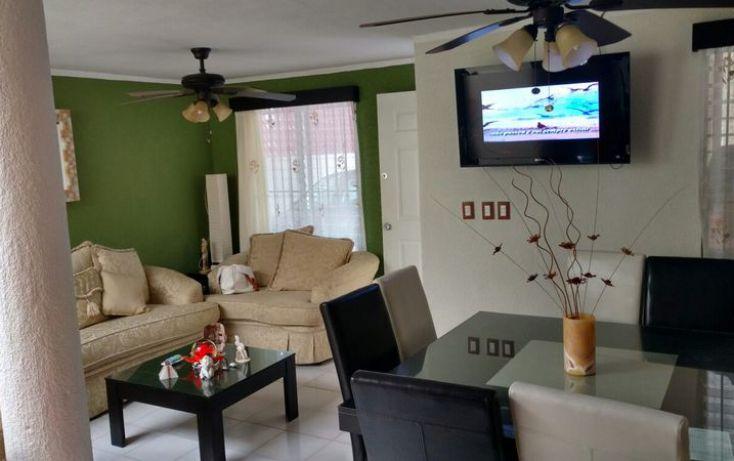 Foto de casa en venta en, chuburna de hidalgo, mérida, yucatán, 1520673 no 06