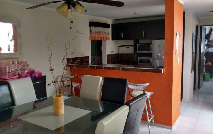 Foto de casa en venta en, chuburna de hidalgo, mérida, yucatán, 1520673 no 07