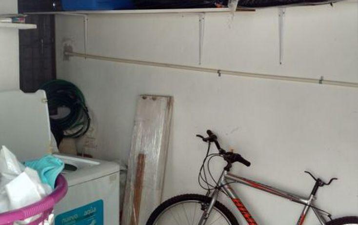 Foto de casa en venta en, chuburna de hidalgo, mérida, yucatán, 1520673 no 13