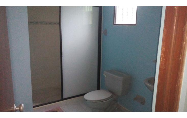 Foto de casa en venta en  , chuburna de hidalgo, mérida, yucatán, 1550044 No. 09