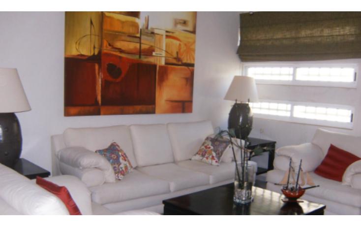 Foto de casa en venta en  , chuburna de hidalgo, m?rida, yucat?n, 1560864 No. 02
