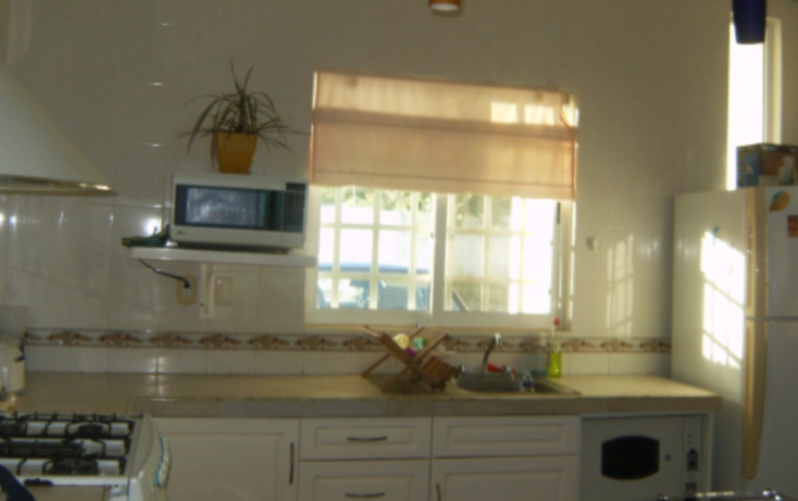 Foto de casa en venta en, chuburna de hidalgo, mérida, yucatán, 1560864 no 04
