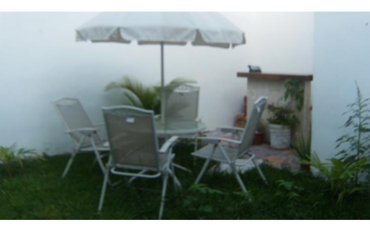 Foto de casa en venta en  , chuburna de hidalgo, m?rida, yucat?n, 1560864 No. 05