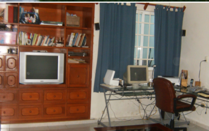 Foto de casa en venta en, chuburna de hidalgo, mérida, yucatán, 1560864 no 06